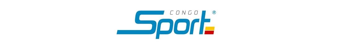 Congo Sport