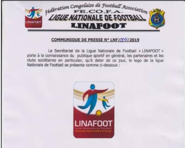 Coupe Du Monde Des Clubs 2020 Calendrier.Ligue 1 2019 2020 Calendrier Et Problemes Au Rendez Vous